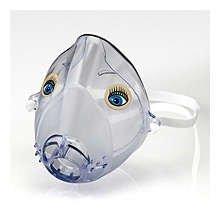 Image 0 of Pediatric Mask Seal