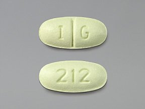 Image 0 of Sertraline 25 Mg Tabs 90 By Camber Pharma.