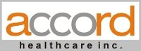 Image 1 of Simvastatin 80 Mg Tabs 30 By Accord Healthcare.