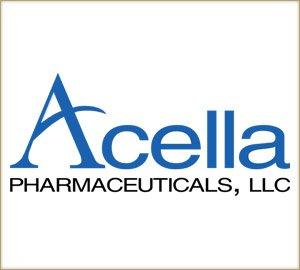 Image 0 of Sodium Sulfacetamide Sod/Sulf 8-4% Suspenson 473 Ml By Acella Pharma.