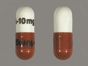 Soriatane 10 Mg Caps 30 By Glaxo Smithkline