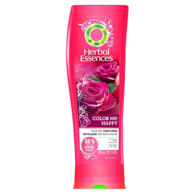 Herbal Essences Color Me Conditioner 10.17 Oz