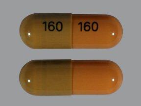 Tamsulosin 0.4 Mg Caps 100 By Sun Pharma