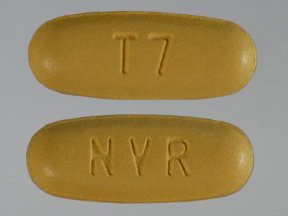 Tekamlo 150/10Mg Tabs 1X30 Each Mfg.by:Novartis Pharmaceuticals, USA. Rx Require