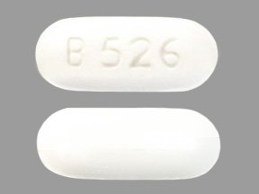 Terbinafine 250 Mg Tabs 100 By Breckenridge Pharma.