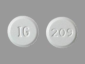 Terbinafine 250 Mg Tabs 100 By Cipla Pharma