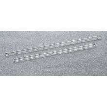 Image 0 of Glass Stirring Rods Rsup 10N 1 Ea