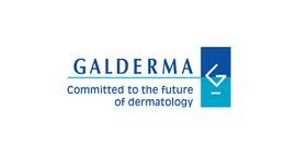 Image 1 of Vectical Ointment 100 Gm By Galderma Labs.