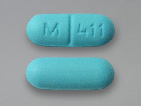 Verapamil ER 240 Mg Tabs 500 By Mylan Pharma.