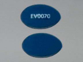 Vitafol-One SGC 30 By Exeltis Inc.