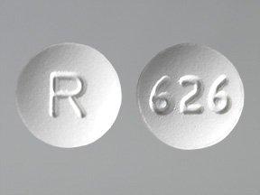 Zafirlukast 20 Mg Tabs 60 By Dr Reddys Labs