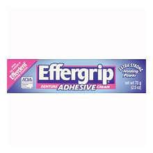 Image 0 of Effergrip Cream 2.5 Oz