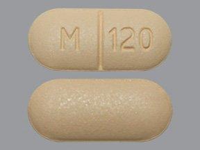 Abacavir 300 Mg 50 Tabs Unit Dose By Mylan Pharma