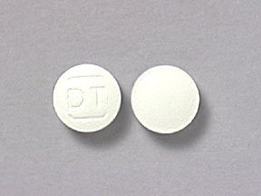 Tolterodine 2 MG 60 Tabs By Teva Pharma