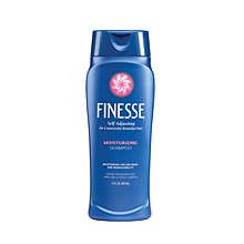 Finesse Moisturizing Shampoo 13 Oz