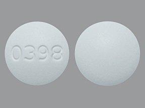 Diclofenac Sodium-Miso 75 Mg-200 Mcg Tabs 60 By Actavis Pharma
