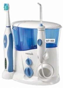 Waterpik Complete Care Combo WP-900