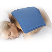 Image 0 of Bruder Cold Therapy Pad Reusable12 x 16 Inches