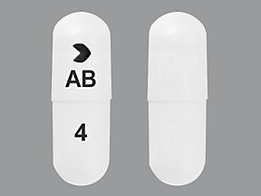 Amlodipine And Benazepril Caps 10-20 Mg 100 Actavis Pharma