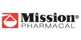 Image 0 of Binosto 70 MG 4 Tabs By Mission Pharma.