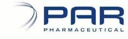 Image 0 of Bupropion 100MG 1X60 Each Tablet(s) Rx Required Mfg.by:Par Pharm USA. Rx Requi
