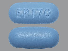 Diflunisal 500 Mg 60  Tabs By Rising Pharma.