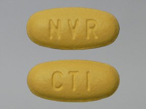 Image 0 of Diovan Hct 320-25 Mg 30 Tabs By Novartis Pharma.