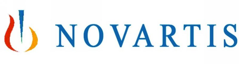Image 1 of Diovan Hct 320-25 Mg 30 Tabs By Novartis Pharma.