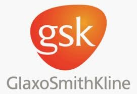 Image 1 of Levitra 20 Mg 30 Tabs By Glaxo Smithkline