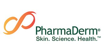 Image 1 of Oxistat 1% 30 GM Cream By Pharmaderm Brand