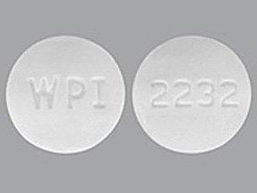 Tamoxifen 10 Mg 60 Tabs By Actavis Pharma