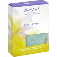 Image 0 of Buf-Puf Body Sponge