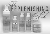 C7? Replenishing Pack By RBC Life