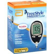 Diabetes Mellitus Symptoms Type 2 Feet Care Taking