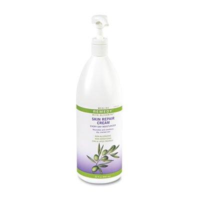 Remedy Skin Moisture Cream 32 Oz