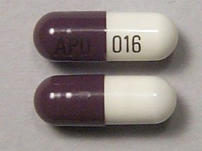 DILT-XR 240 Mg Caps 100 By Apotex Pharma.