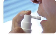 Episil Oral Liq 10 Ml By Cangene Pharma.