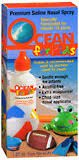 Image 0 of Ocean Nasal Spray Kids 1.25 oz