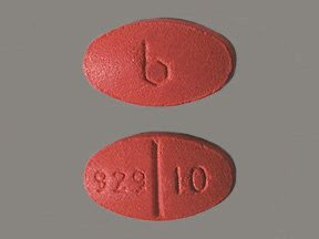 Trexall 10 Mg Tabs 30 By Teva Pharma