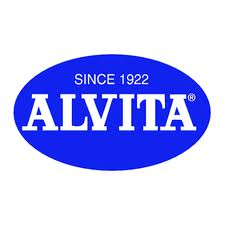 Image 2 of Alvita Tea OG2 Rooibos 24 Bags