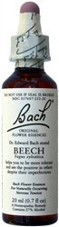 Image 0 of Beech 1x20 ML Each by BACH