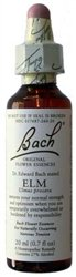 Image 0 of Elm 1x20 ML Each by BACH