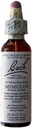 Image 0 of Bach Mimulus 20 Ml