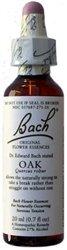Image 0 of Bach Oak 20 Ml