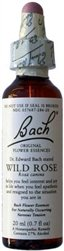 Image 0 of Bach Wild Rose 20 Ml