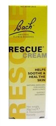 Image 0 of Bach Rescue Remedy Cream 30 Gram