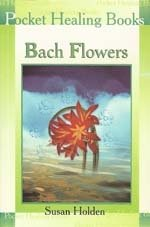 Image 0 of Book-Bach Flower Rem Family 1xBook Each by BACH
