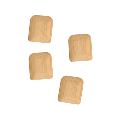 Image 0 of Pots & Pans Scraper 1x count Each by BAMBU