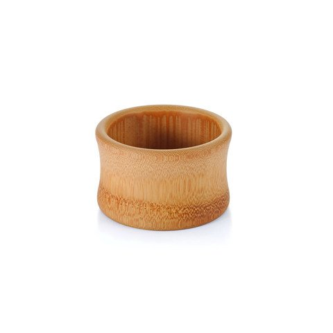 Image 0 of Baby'S Bowl 1x count Each by BAMBU