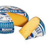 Image 0 of Cheese 2% Milk 12x5.25 oz Case by BEEMSTER